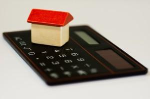 建物の消費税